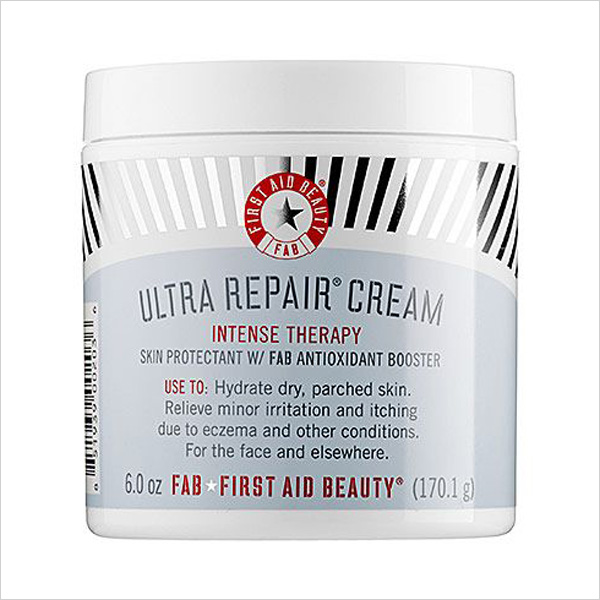 First Aid Beauty Ultra Repair® Cream Intense Hydration