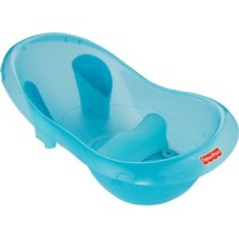 Fisher-Price-Bath