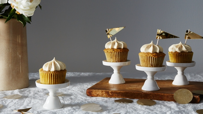 15 Trendy entertaining accessories to make