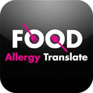 Food allergy and intolerance apps - uk.sheknows.com