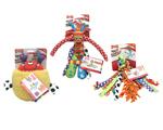 Nylabone® Dura™ Toys