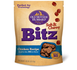 Old Mother Hubbard® Soft & Chewy Bitz®