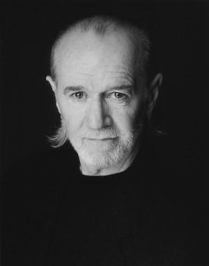 We'll miss you, George