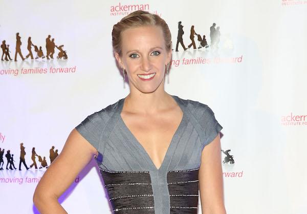 Dana Vollmer