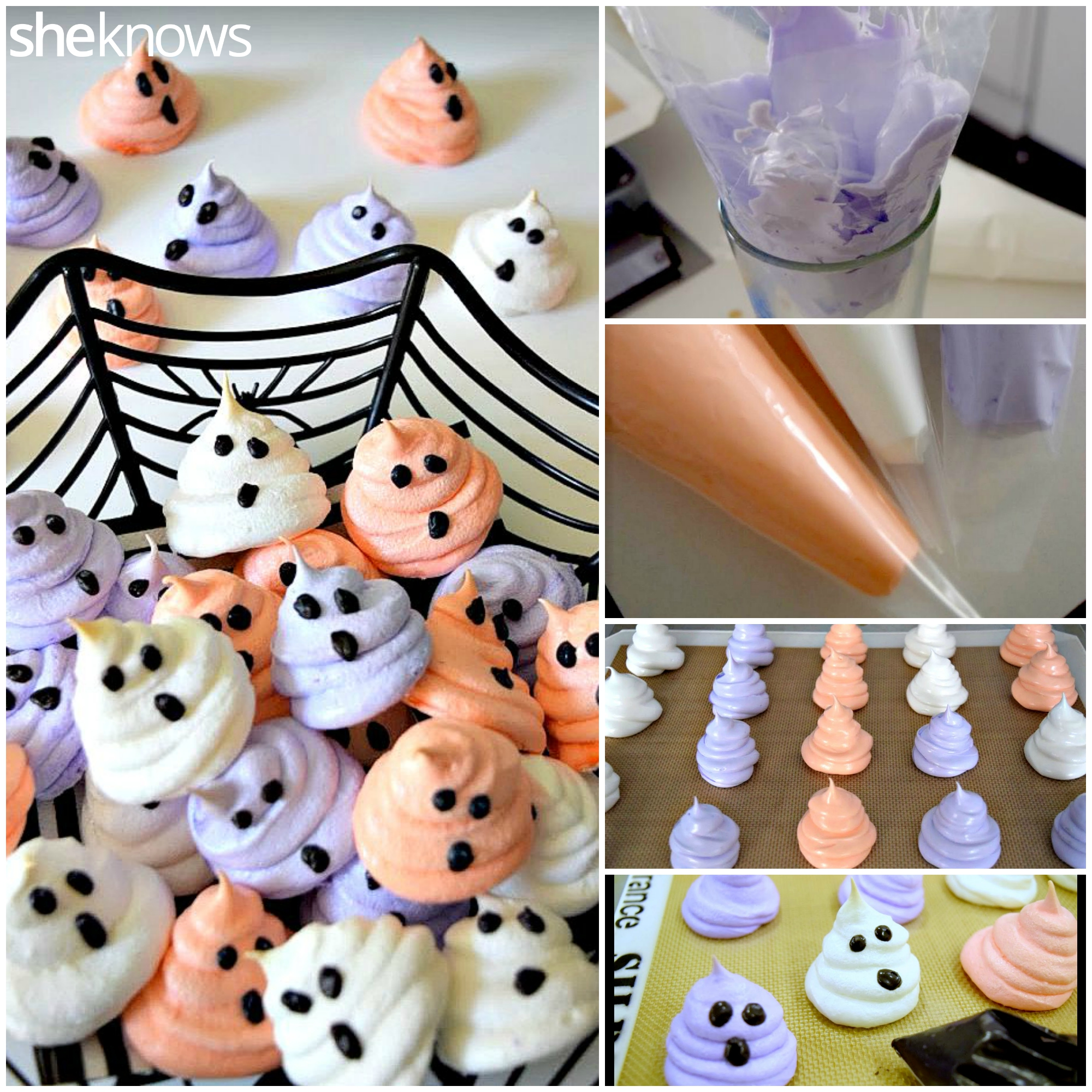 halloween-ghost-meringue-how-to
