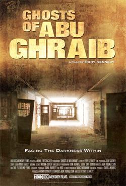 Abu Ghraib, a strong Kennedy voice