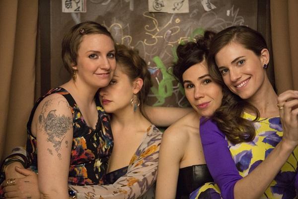 Girls Season 3 Spoilers
