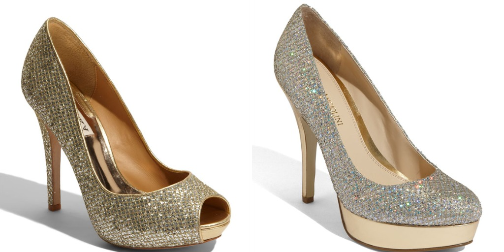 91d09ecd2036 3 Heel trends to wear to holiday parties – SheKnows