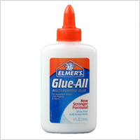Elmer's Glue-All