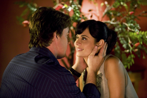Catherine Bell: JAG to The Good Witch – SheKnows