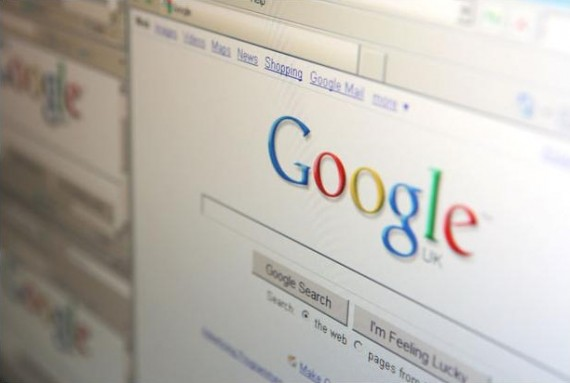 Google Offers to compete with Groupon