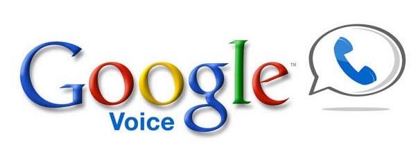 Google-Voice-Expanding
