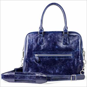 Graceship laptop bags