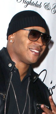 LL Cool J to host at perform at The Grammy Nominations Concert Live!