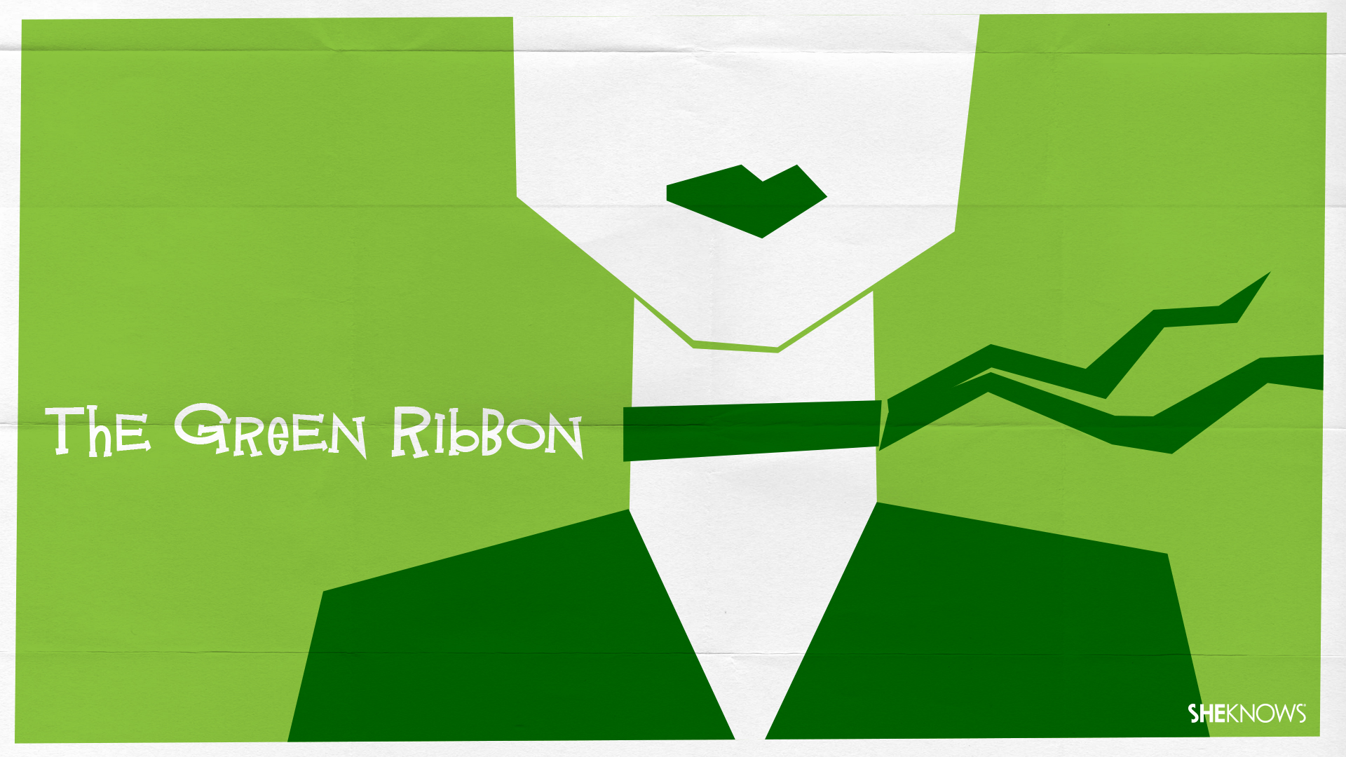 The Green Ribbon