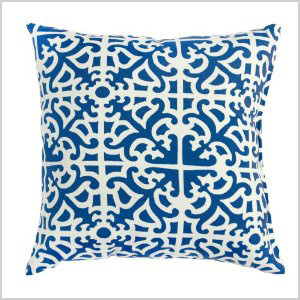 Greendale Home Fashions accent pillows