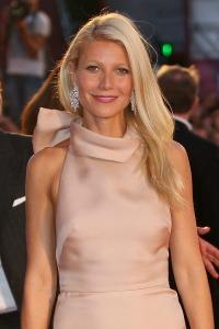 Gwyneth Paltrow