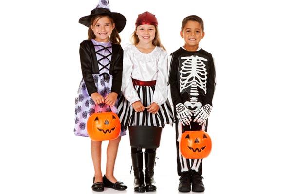 Halloween-costume-guide