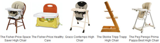 high_chairs_nominess
