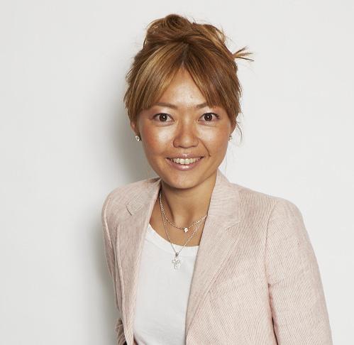 Hiroko Fujikawa