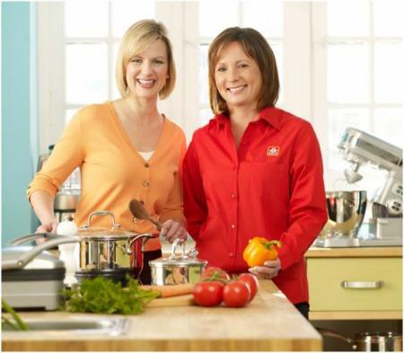 Home Hardware Kitchen Expert