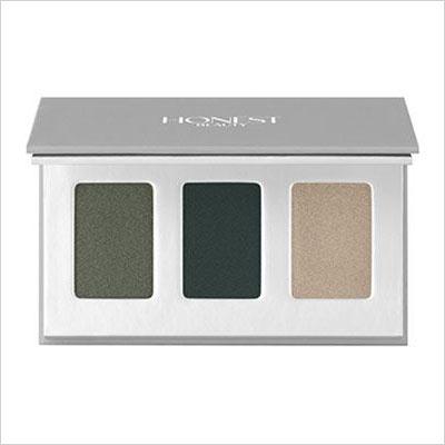 Honest Beauty Eyeshadow Trio