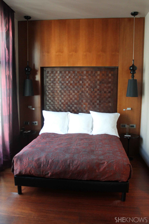 Hotel Banke 2