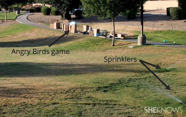 /living/articles/994277/how-to-make-an-angry-birds-launcher
