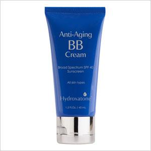 Hydroatone bb cream