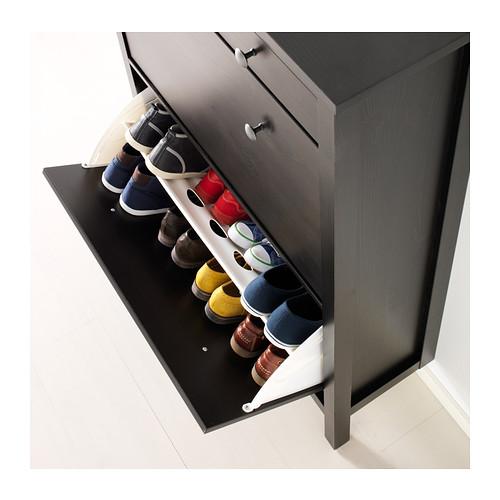 ikea-shoe-cabinet