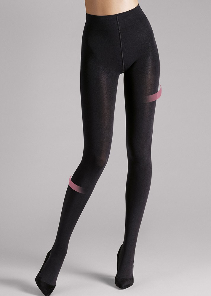 Ind. 100 Leg Support Tights