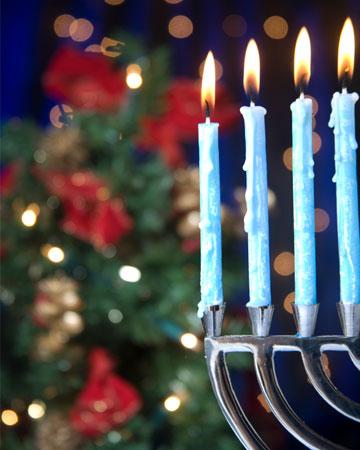interfaith holiday