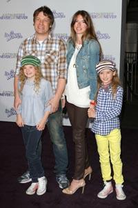 Jamie-Oliver-family-names