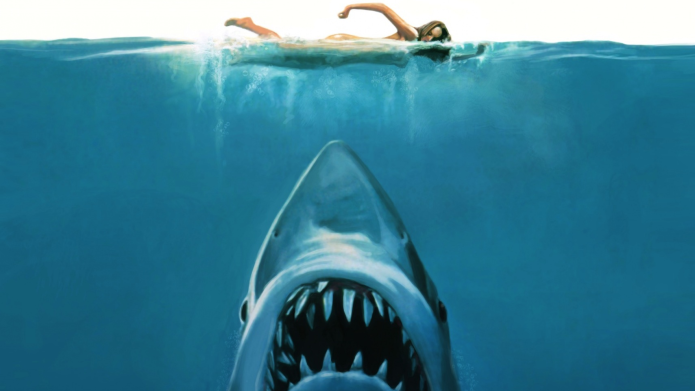 Jaws: 18 Secrets behind the making