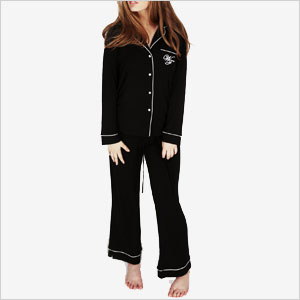 Wildfox Couture Pajamas