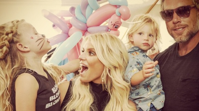 Mommy tweets: Kristin Cavallari, Maci Bookout,