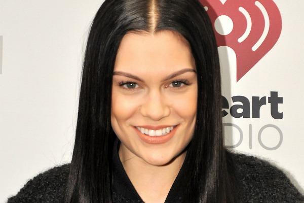 Jessie J a new judge on The Voice Australia