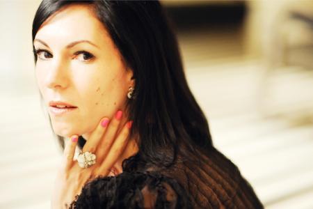 Jill Kragman