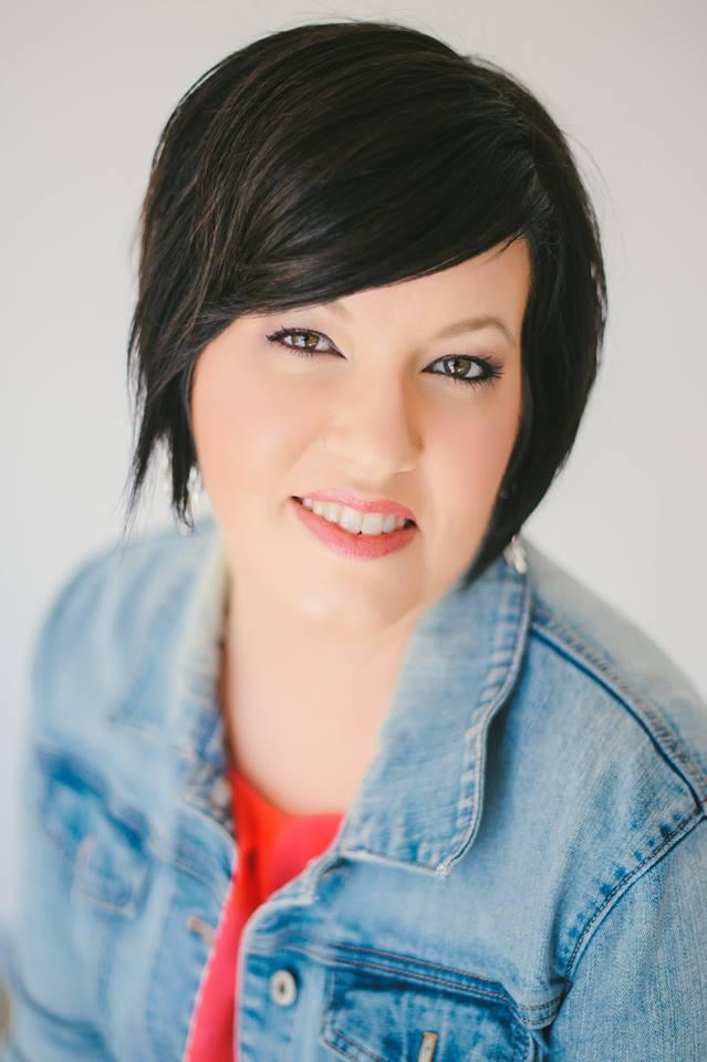 Jill M.   Sheknows.com