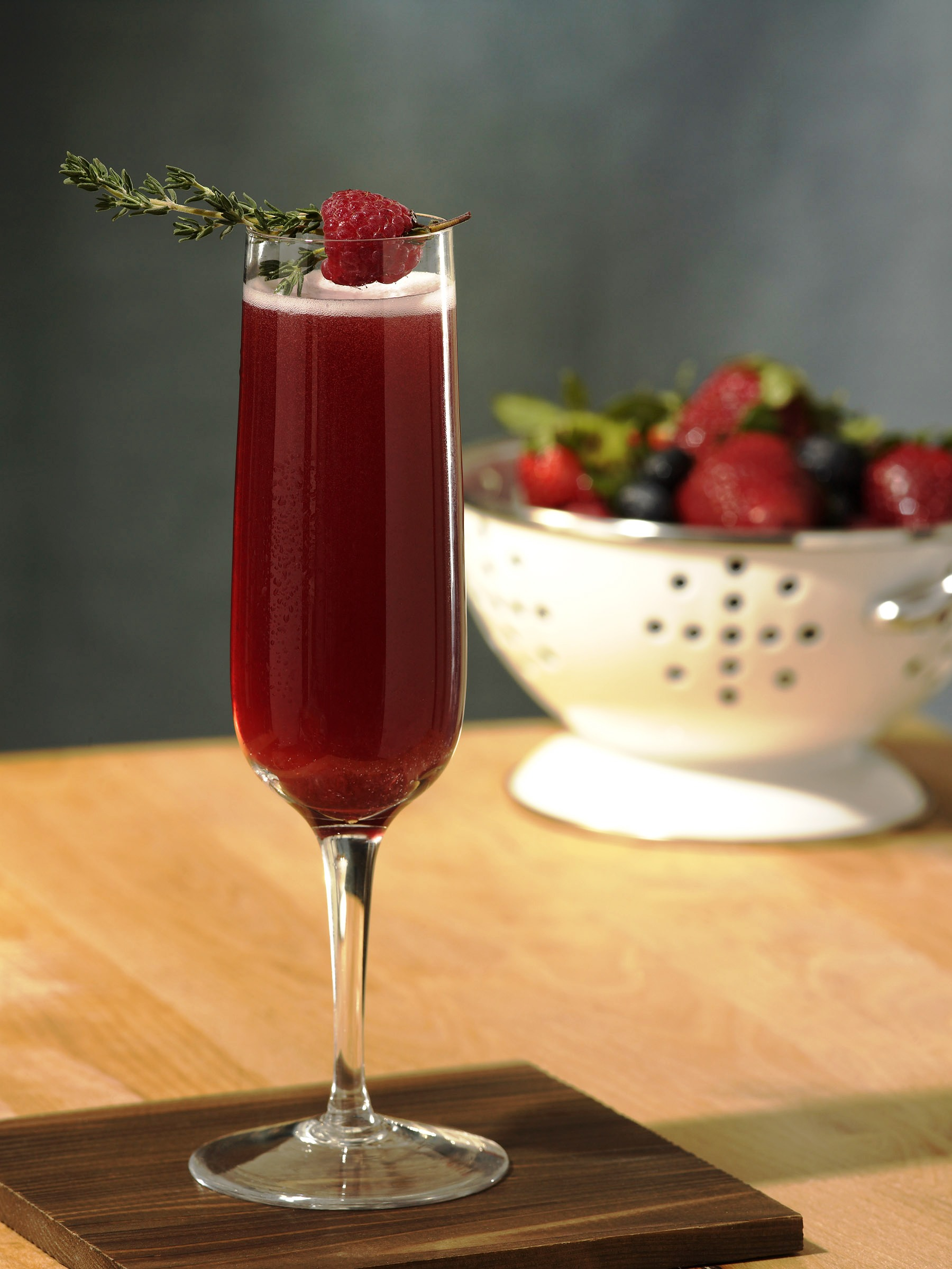 jingle bellini