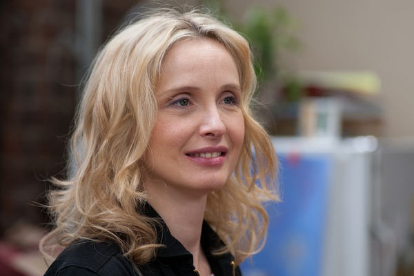 2 Days in New York Julie Delpy