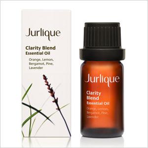 Jurlique Clarity Blend Essential Oil