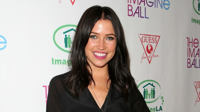 Kaitlyn Bristowe and Joel Madden couldn't