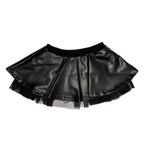 483a64498 Sexy Kardashian baby clothes don't belong at Babies 'R' Us – SheKnows