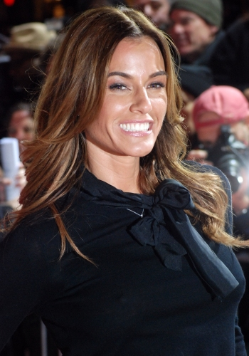 Kelly Killoren Bensimon is relishing the spotlight from the Housewives of New York City