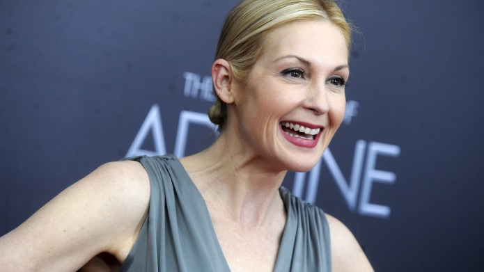 New details in Kelly Rutherford's custody