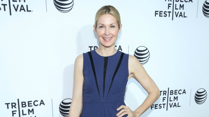 Kelly Rutherford's petition to Obama receives
