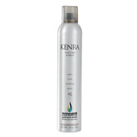 Kenra Volume Spray 25 hairspray