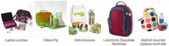 kids_lunch_boxes_nominees
