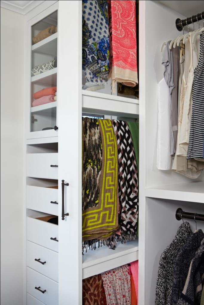Giuliana Rancic's Closet: Designer Lisa Adams